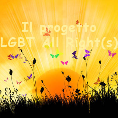 lgbtallrights